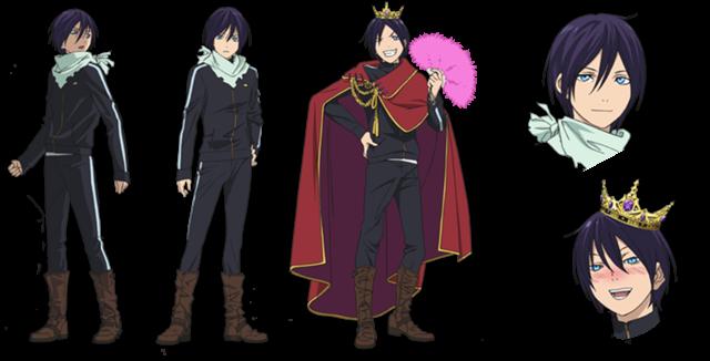 Plik:640px-Character Design - Yato.png