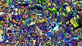 Miniatura wersji z 20:05, lis 1, 2015