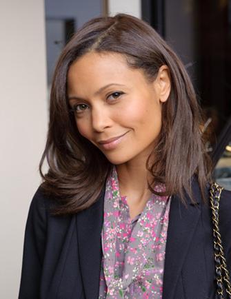File:Thandie-newton-h.jpg