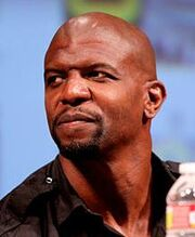 Terry-alan-crews-comic-con-2010