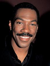 File:Eddie-murphy-classic-photo.jpg