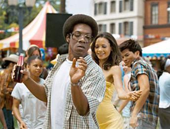 File:Norbit-dances-with-kate-eddie-murphy-thandie-newton.jpg