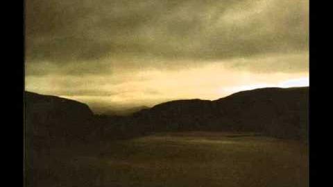 Until Dawn Do Us Part - Northaunt