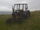 Nólsoy - traktor.jpg