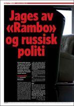 Dagbladet-20111003 000 00 00 018-large