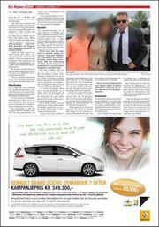 Dagbladet-20111003 000 00 00 020-large