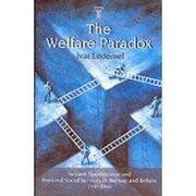 Welfare small