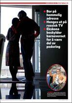 Dagbladet-20111003 000 00 00 019-large