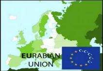 Eurabian