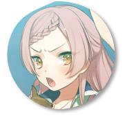 Icon yoshidasan