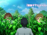 No-Rin Anime Episode 1