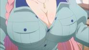 Yoshida boobs10