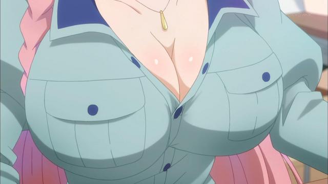 File:Yoshida boobs10.png