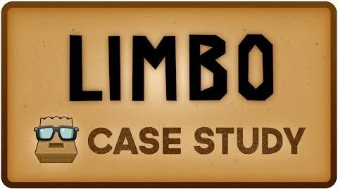 Game Immersion & Limbo