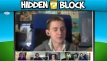 HiddenBlockPodcast2