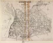 Shermans map