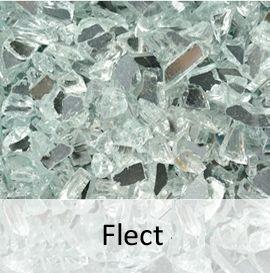 Flect Jpg