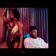 File:220px-Khalid and Normani Love Lies.png