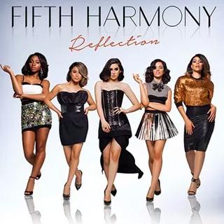 Original Album Cover