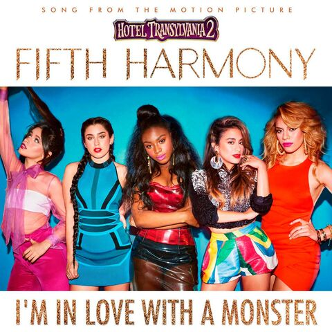 File:Im in love with a monster-portada.jpg