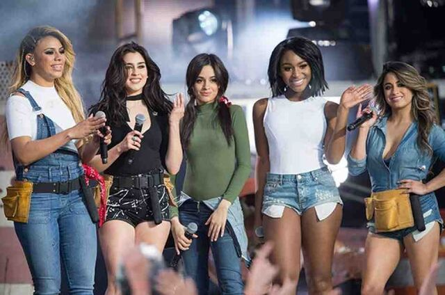 File:Error-de-photoshop-en-foto-de-fifth-harmony-950x630.jpg.imgw.1280.1280.jpg