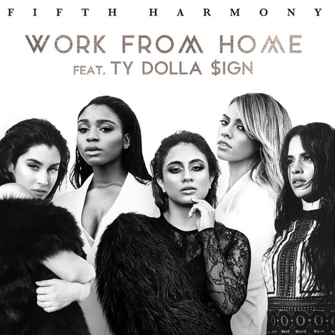 File:Work from home cover.png