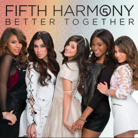 File:Better Together Song Cover.png