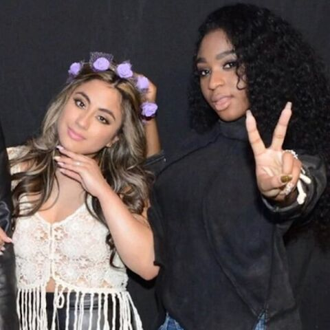 File:Normani-and-Ally-Australian-interview.jpg
