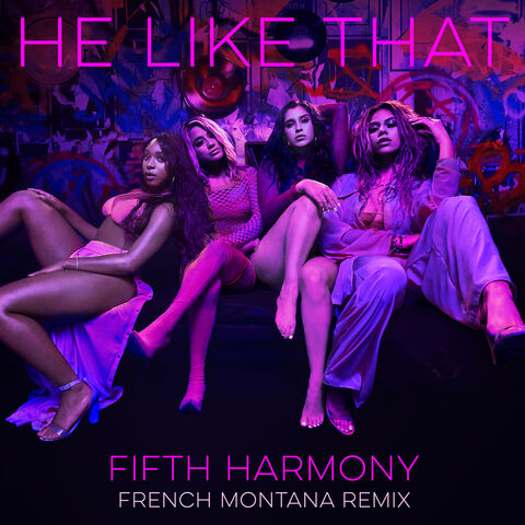 File:He like that cover.jpg