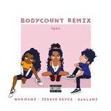 Body Count (Remix)