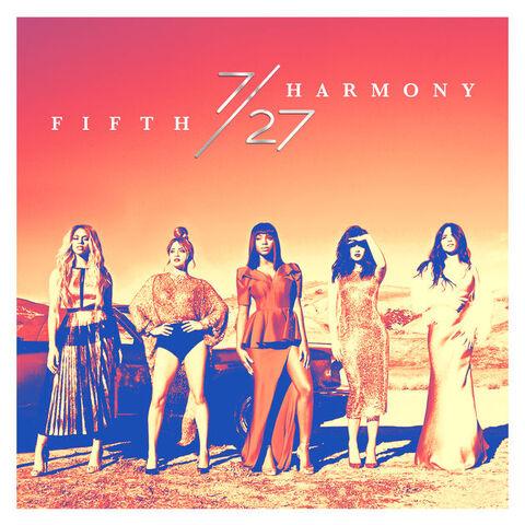 File:727 Deluxe Cover.jpg