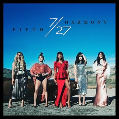 File:727 Album Cover.jpg