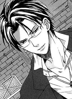 Shiro-manga