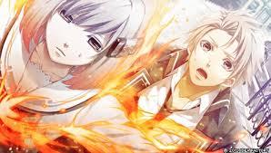 File:Koharu-game 7.jpg