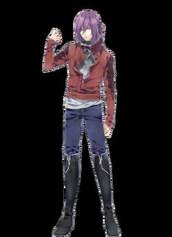 Yahiro