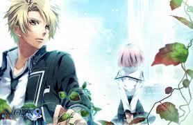File:Koharu-game 6.jpg