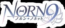 Logonorn9