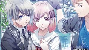 File:Koharu-game 2.jpg
