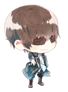 https://vignette.wikia.nocookie.net/norn9/images/8/84/Ron_chibi.png/revision/latest?cb=20150505054146