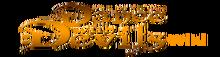 Dance-w-d-logo