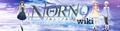 Thumbnail for version as of 08:06, May 12, 2015