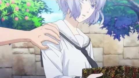 【 NORN9 ~Norn + Nonette 】PV