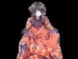 Kazuha Kagami