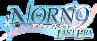 Last Era Logo