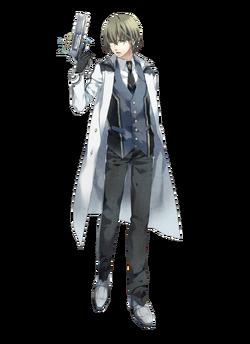 Natsuhiko