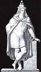 Hermóðr