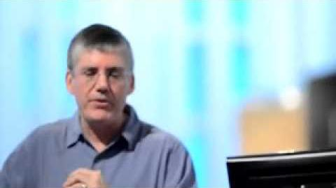 Rick Riordan Discusses Future Norse Mythology Novel Series Part 3 14.10