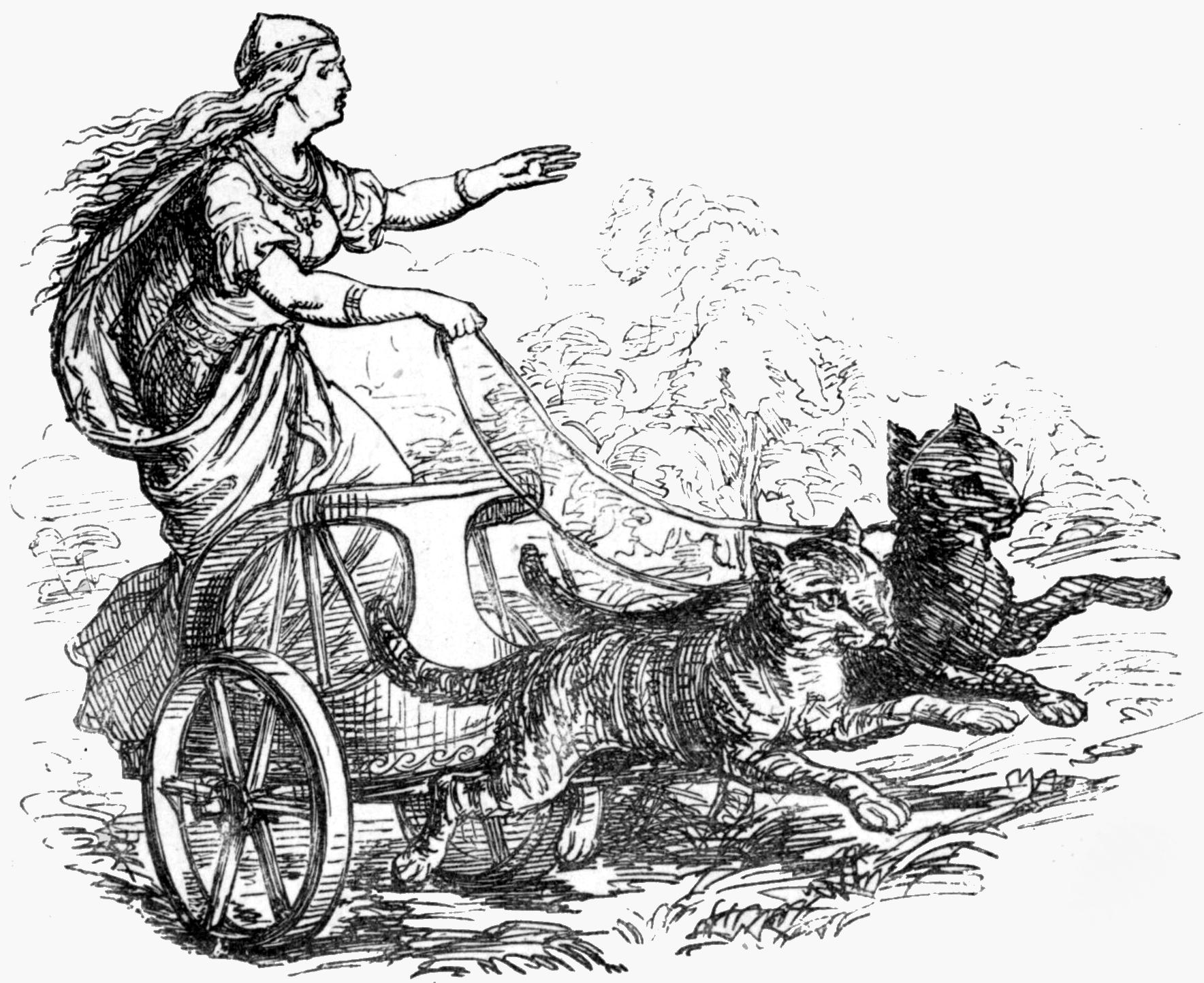 nastya naryzhnaya cat goddess scooter cat goddess scooter naked