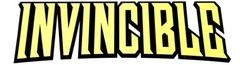 InvincibleWikiLogo