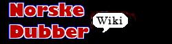 Norske Dubber Wikia
